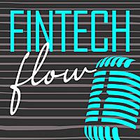 FintechFlow Podcast