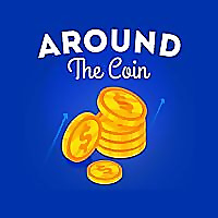 Around the Coin | Fintech Podcast