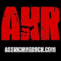 Ass Kicking Rock | Podcast