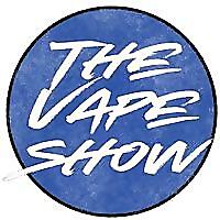 The Vape Show