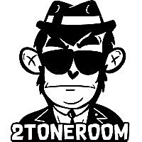 2 Tone Room Podcast