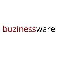 Buzinessware Blog | Web Hosting, Domain, and servers.