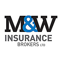 Mitchell & Whale Ltd. | Ontario Insurance Broker Quotes