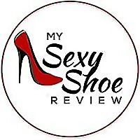 My Sexy Shoe Review