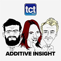 Additive Insight