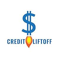 Credit Liftoff