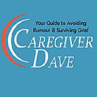 CaregiverDave