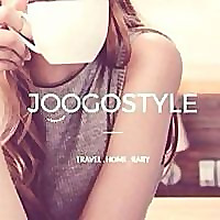 JoogoStyle Travel