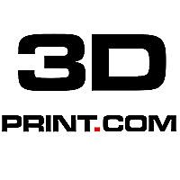 3D Pod
