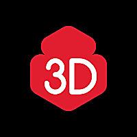 WTFFF?! 3D Start Point