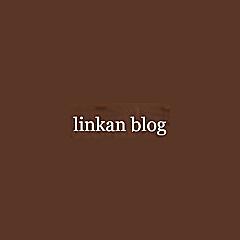 linkan blog