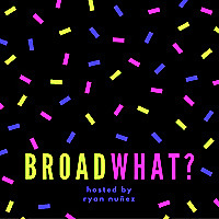 Broad-WHAT?