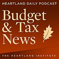 Budget and Tax News