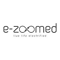 E-zoomed | Electric Living Blog