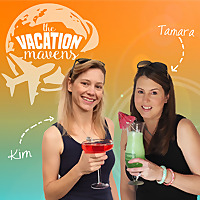 Vacation Mavens Family Travel Podcast