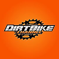 Dirt Bike Gear Guide | Dirt Bike Articles, Gear Reviews, and Guides