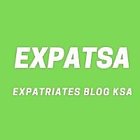 Expat SA | Guide for Expats in KSA