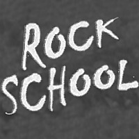 Rock School Podcast