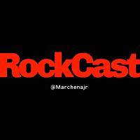 Rockcast