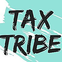 Tax Tribe the PodCast