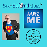 Six-Second-Jobs