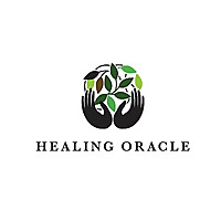 Healing Oracle | Health and Wellbeing