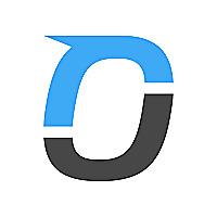 OverOps Blog