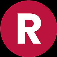 RegtechTimes