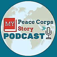 My Peace Corps Story
