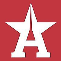 Arlington Dart League | A New Jersey Steel Tip Dart League