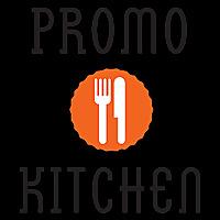 PromoKitchen Podcast