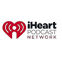 Heart Work Network