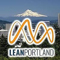 Lean Portland