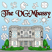 The VGMbassy