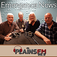 Emergence News