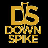 Downspike | Kendama Videos and Forums