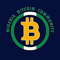 Nigeria Bitcoin Community