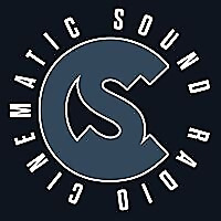 Cinematic Sound Radio | Soundtracks, Film, TV and Video Game Music
