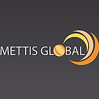 Mettis Global News