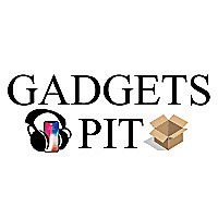 Gadgets Pit
