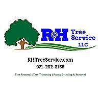 R&H Tree Service LLC