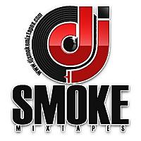 DJ SMOKE MIXTAPES