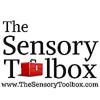 The Sensory Toolbox