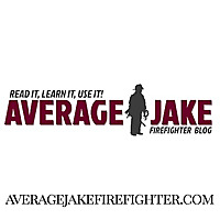 Averagejake Firefighter Podcast