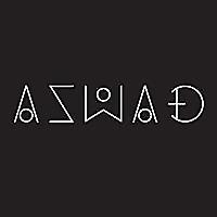 Aswad | Culture Ink