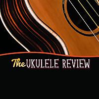 The Ukulele Review Podcast