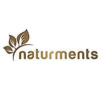 Naturments