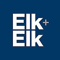 Elk and Elk