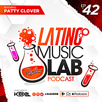Latino Music Lab