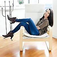 Dana Nicole | Digital Marketing Tips for Entrepreneurs and Bloggers